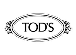 logo_tods
